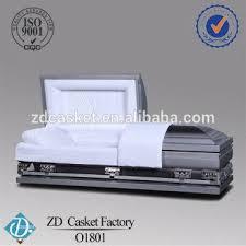 casket cost funeral steel metal casket cost o1801 global sources
