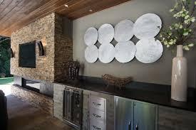 pangaea interior design outdoor living room and bar