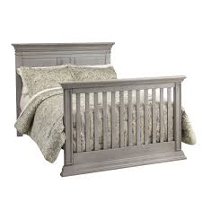 Baby Cache Lifetime Convertible Crib by Lifetime Crib Conversion Kit Creative Ideas Of Baby Cribs