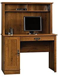 Computer Desk Costco by Computer Desk Amazon Com