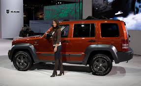 black jeep liberty 2003 jeep renegade 2010 photo and video review price allamericancars org