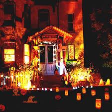 55 cute diy halloween decorating ideas 2017 easy halloween house
