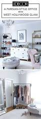 best 25 old hollywood vanity ideas on pinterest hollywood style