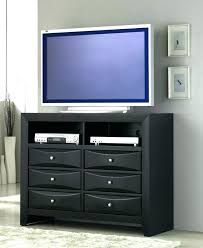 bedroom entertainment center bedroom entertainment center with drawers pallet entertainment