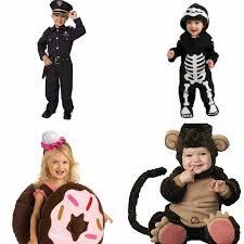 Yoda Toddler Halloween Costume Toddler Halloween Costume Ideas Bored Toddler