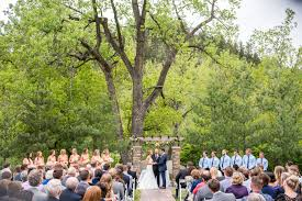 budget wedding venues wedding venue view denver wedding venues on a budget photo ideas