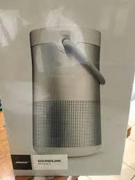 jblover cam jbl over ear wireless noise cancelling headphones duet nc audio