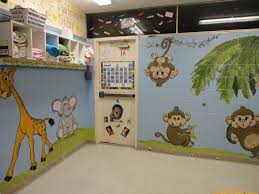 daycare decorating ideas enchanting home design