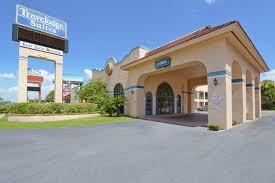 Florida travel lodge images Travelodge suites east gate orange kissimmee fl jpg