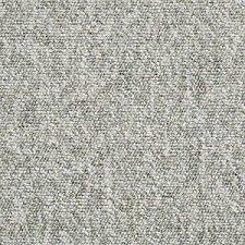 linoleum flooring 212 carpet