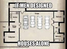 Design A Meme - 332 best car memes images on pinterest car stuff car humor and