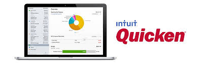 28 2015 quickbooks manuals pdf 126443 quickbooks pro 2015