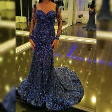 361 best haute couture evening wear dresses images on pinterest