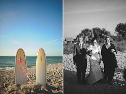wedding vow backdrop surf board ceremony backdrop for a surfer wedding