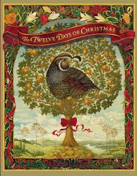 classic christmas six classic christmas books to with your kids this season