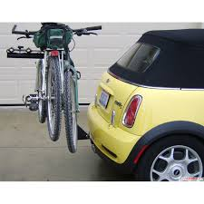 Mini Clubman Towing Capacity Mdm 1003 Mini R53 Hatchback S R52 Convertible S Towing Mini