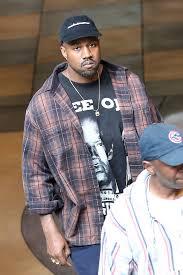 Kim K Wedding Ring by Fed Up Kim Kardashian Leaves Kanye West Alone During Christmas