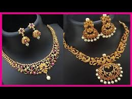 gold sets design one gram gold jewellery set designs one gram gold jewellery sets