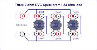 audiopipe apmi 2000 apmi series class d monoblock 1 ohm stable car