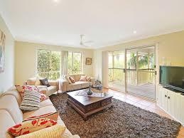 3 hummingbird terrace coolum beach select noosa real estate
