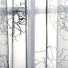 Affordable Curtains And Drapes Best 25 Discount Curtains Ideas On Pinterest Contemporary
