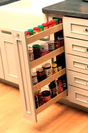lynk under cabinet storage kitchen roll out kitchen cabinet storage impressive ideas under