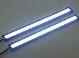 led dome light utv dome light ultra bright led dome light