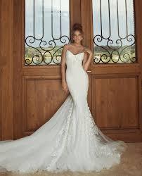 italian wedding dresses designers for wedding dresses all women dresses