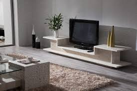 Home Design Tv Shows Us Living China Luxury Marble Design Home Furniture Tv Stands