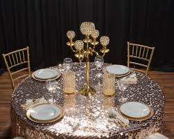 centerpiece rental wedding decor rentals party corporate events college wedding