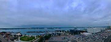 hton bay floor l embassy suites by hilton san diego bay downtown updated 2018
