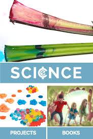 Backyard Science Dvd Science Archives I Choose Joy