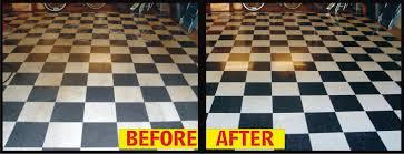 cleaning tile floors bathroom 36 radioritas com