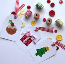 34 cheap creative christmas gifts allfreechristmascrafts com