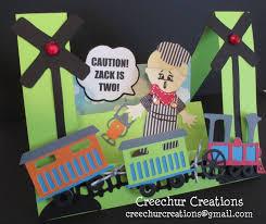 What Is Cricut Craft Room - 49 best cards u0026 other papercrafts i u0027ve made images on pinterest