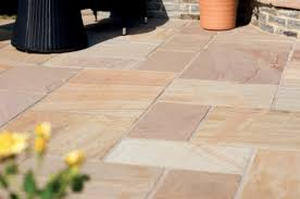 marshalls patio paving home design furniture decorating simple and
