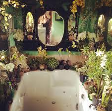 garden bathroom ideas all things wanderlust 39 photos plants gardens and bath