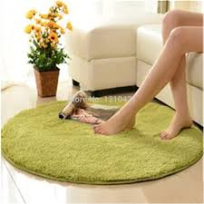 Small Area Rugs 1pcs Free Shipping Shaggy Area Rugs And Carpet Soft