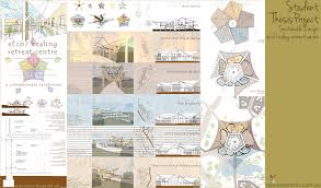 new thesis topics architecture home design great amazing simple