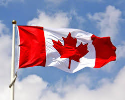 Red Flag Day Assoluta Tranquillita Video Happy 50th Flag Day Canada