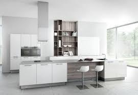 cuisine haecker déco prix cuisine haecker 26 vitry sur seine 03091807 blanc