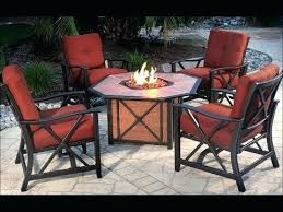 mathis brothers patio furniture patio furniture patio furniture