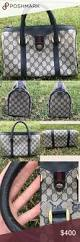 gucci black friday the 25 best gucci black friday sale ideas on pinterest