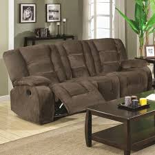 2 Seater Recliner Sofa Prices Sofas Cheap 2 Seater Sofa Sofas Sofa Price Brown Leather