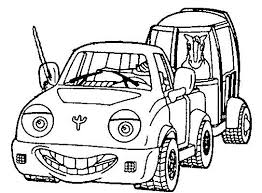 coloring pages horse trailer coloring pages horse trailer truck and as pickup myownip co