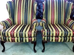 valuable design ideas fabric for chairs fabric for dining room