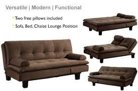 Futon Sleeper Sofa Bed Futon Sleeper Sofas Architecture Options