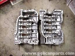 porsche 917 engine porsche 911 rebuilding your engine 911 1965 89 930 turbo