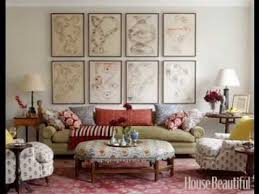 diy livingroom decor diy living room walls decorating ideas