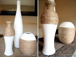 Decorative Floor Vases Ideas Emejing Vase Design Ideas Photos Interior Design Ideas